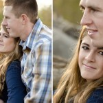Couple's Session {The Ropers}