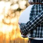 Maternity Session {The Markeys}
