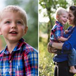 Family Session {The Sjuts}