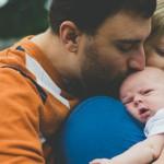 Newborn {Baby Jude}
