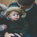 Family Mini {The Swansons}