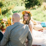 Styled Bohemian Session