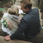 Married: Betsy + Keaton