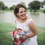 Married: Maggie + Andy