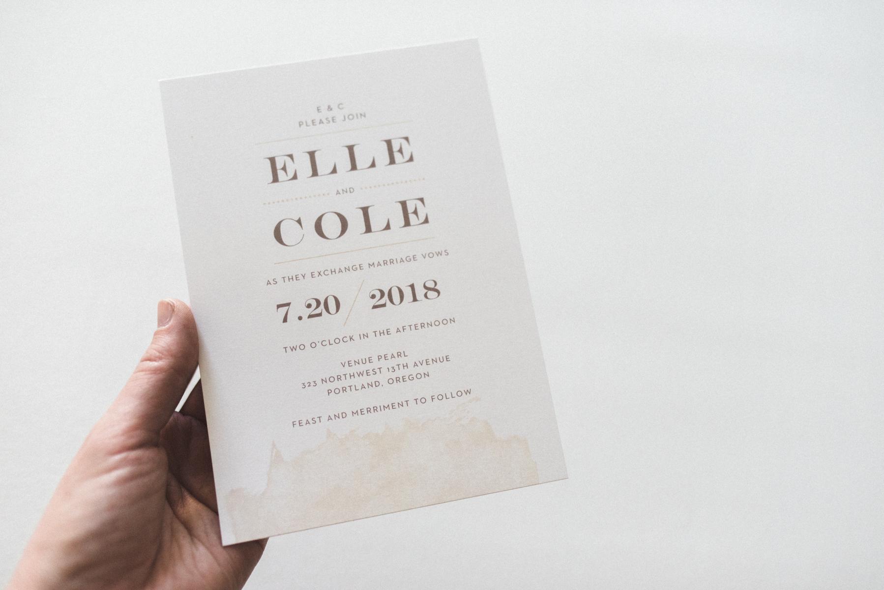 Mixbook Wedding Invitation Reviews - Wedding Invitation