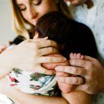 Newborn : Baby Theo