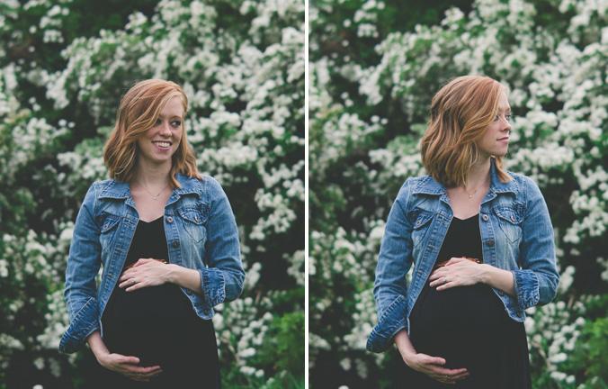 kenzie_maternity_03