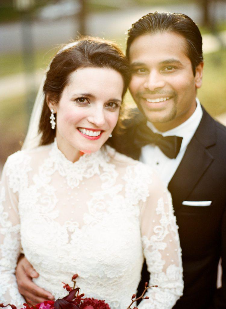 lincoln ne film wedding photographer