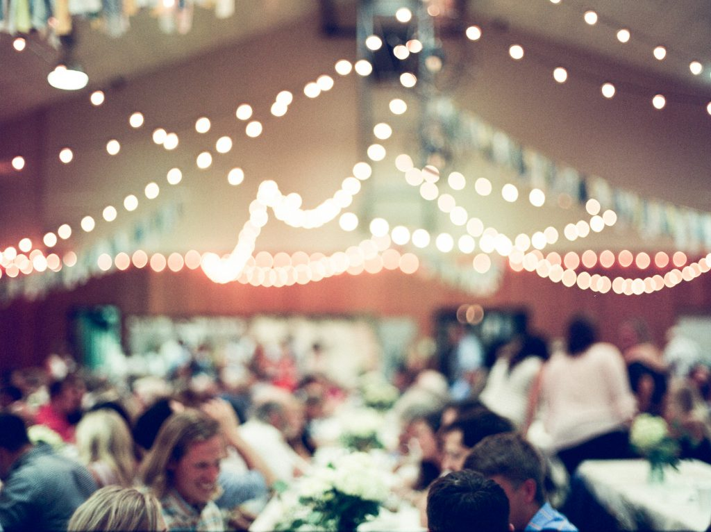hybrid wedding photographer lincoln ne