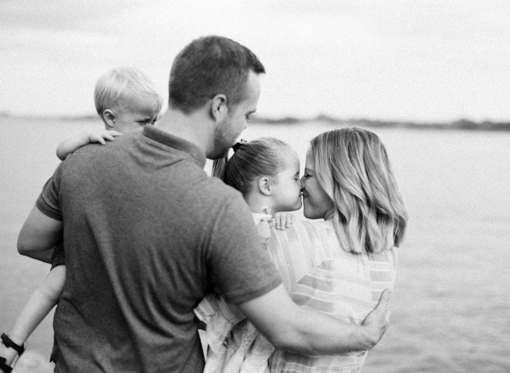 lincoln ne family portrait photographer
