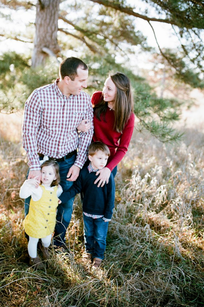 lincoln ne family portrait photographer