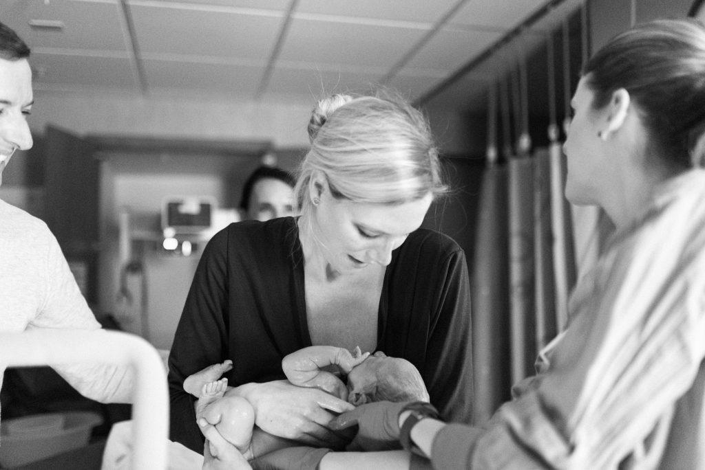 lincoln nebraska birth photography