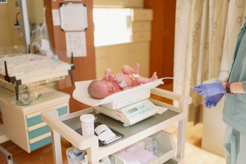 lincoln nebraska birth photographer