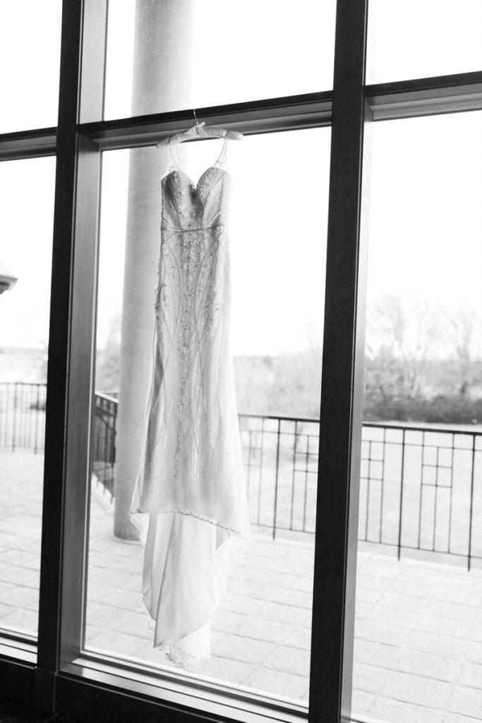 lincoln nebraska wedding photographer