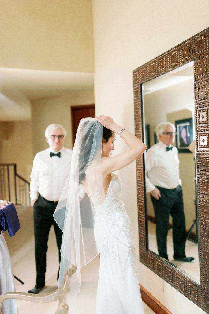lincoln ne wedding photographer