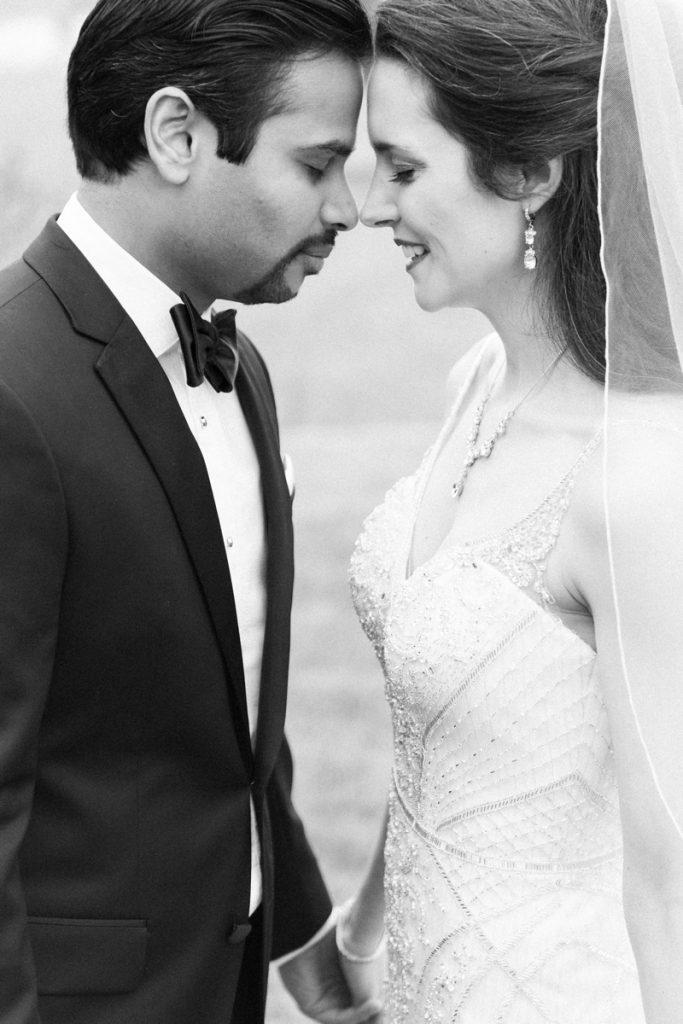 lincoln ne fine art wedding photographer